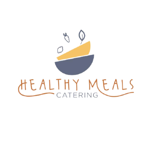 https://healthymealscatering.com.sg/wp-content/uploads/2021/05/cropped-WhatsApp_Image_2021-04-30_at_9.23.57_PM-removebg-preview.png